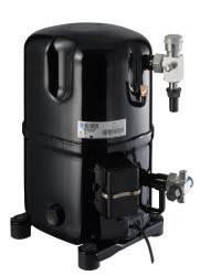 Motor compresor para cámara frigorífica