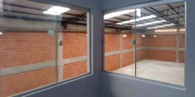Deposito zona Shopping Pinedo COD 0209 - 5