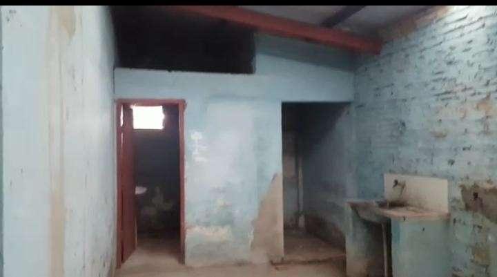 Depósito en Fernando de la Mora zona Norte COD 0180 - 1