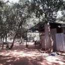 Terreno en Luque zona Aropuerto COD 0164 - 4