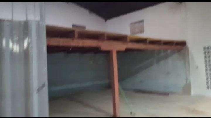 Depósito en Fernando de la Mora zona Norte COD 0180 - 2