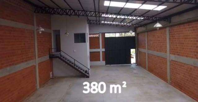Deposito zona Shopping Pinedo COD 0209 - 2
