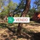 Terreno en San Bernardino COD 0212 - 0
