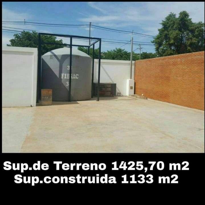 Depósito zona Shopping Multiplaza COD 0196 - 4