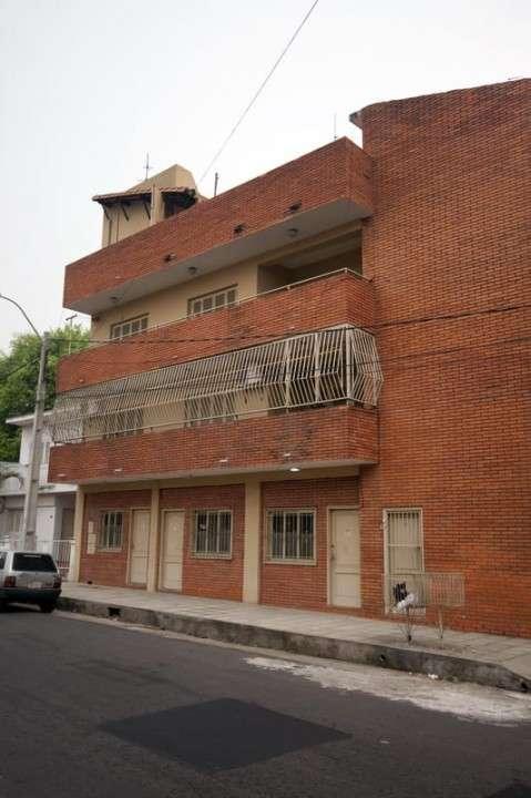 Departamentos en Barrio Ciudad Nueva - 1