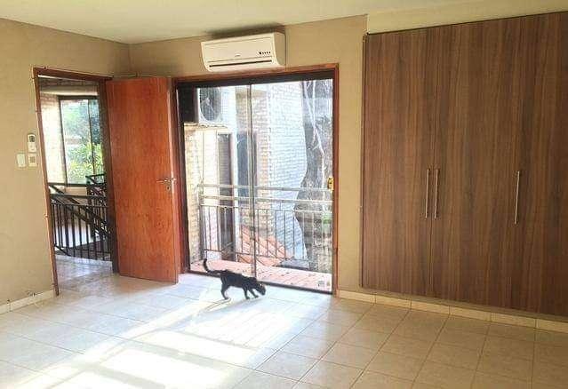 Duplex zona Av. Perón COD 0174 - 4