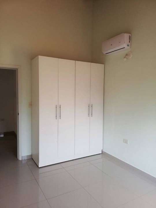 Duplex en Fernando de la Mora zona Norte COD 0189 - 6