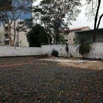 Oficina en Asunción Barrio Villa Morra COD 0161 - 3