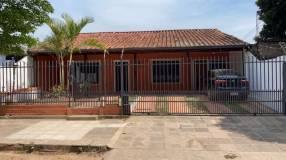 Casa en Asunción zona Itá Enramada