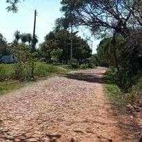 Terreno de 4 hectáreas en Nueva Colombia COD 0158 - 3