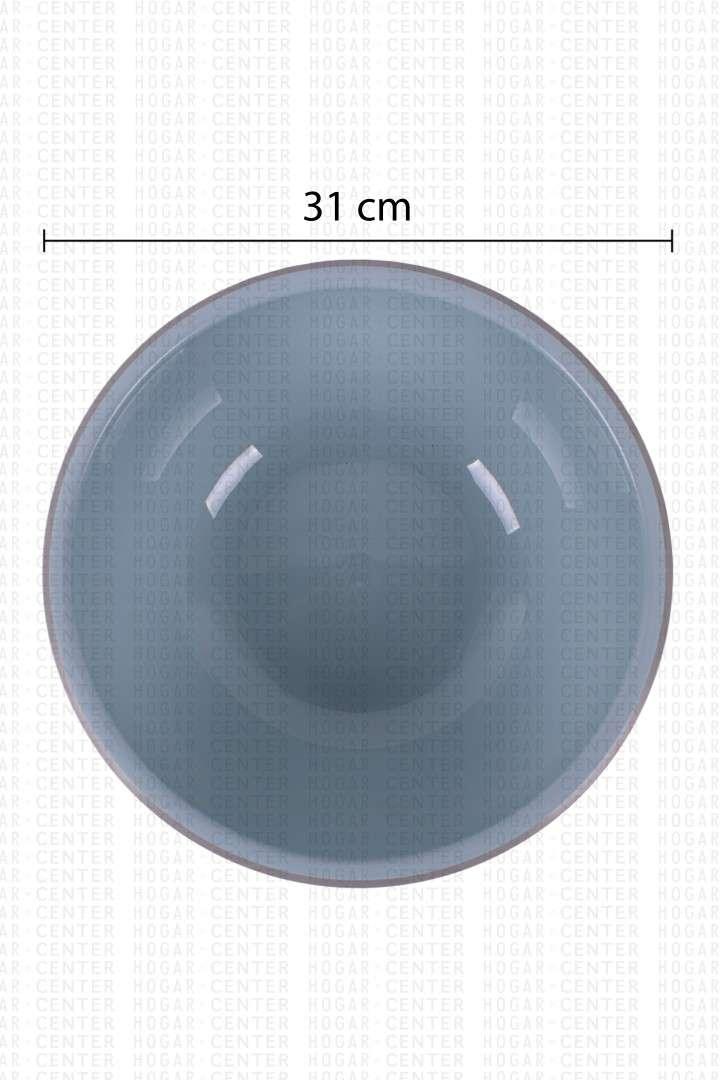 Bowl de Plástico - 0