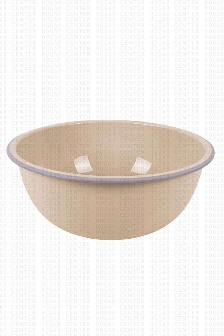 Bowl de Plástico - 1