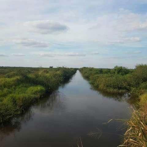 Propiedad ganadera y agrícola de 470 hectáreas - 5