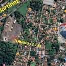 Terreno en San Lorenzo Barrio Villa del Maestro - 0