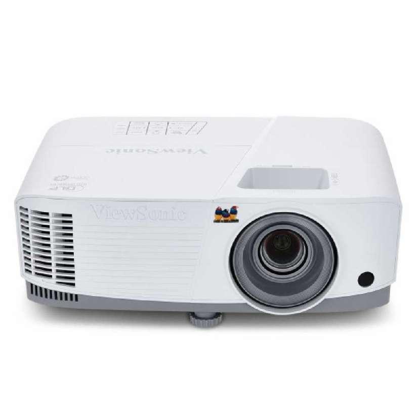 Proyector viewsonic pa503x 3600 lum xga dlp - 1