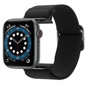 Malla spigen lite fit for apple watch 44mm