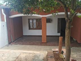 Casa en Barrio Pinozá