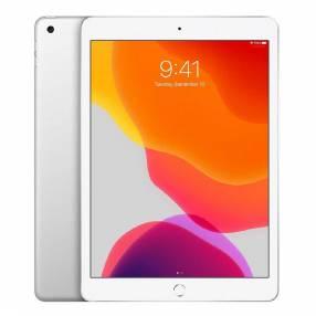 iPad 9na generación 10.2 pulgadas wifi 64gb 2021