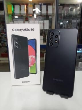 Samsung Galaxy A52s 5G de 128 gb