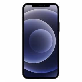 iPhone 12 negro 128gb