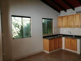 Casa en San Lorenzo zona Palacio de Justicia COD 0291