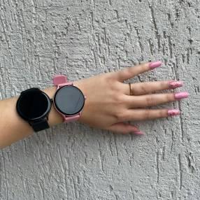 Smartwatch QW13