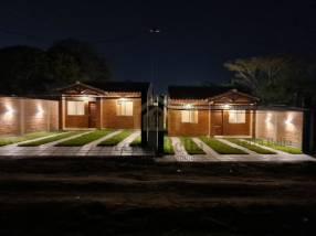 Casa en Costa Sosa Luque
