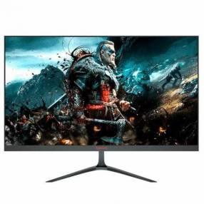 Monitor Gamer Redragon Emerald GM270FI65 27