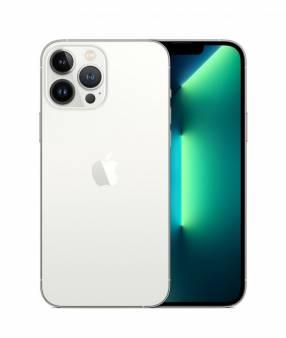 Apple iPhone 13 Pro Max 1 TB