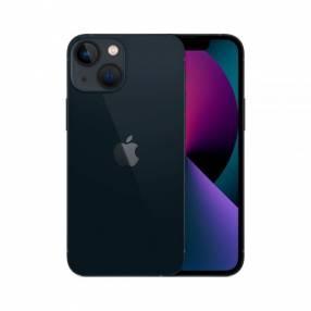 Apple iPhone 13 de 256gb