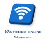 VFz Tienda online - 277480
