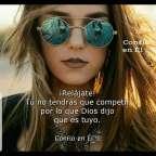 Claudia Samudio - 332780