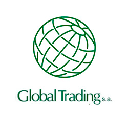 Global Trading S.A