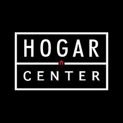 Hogar Center Paraguay
