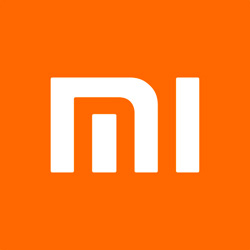Mi Xiaomi Paraguay