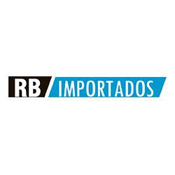 RB Importados
