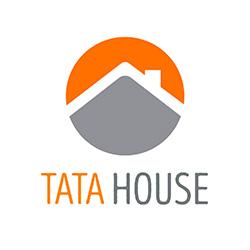 TATA HOUSE