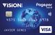Tarjeta Prepaga Pagopar Card