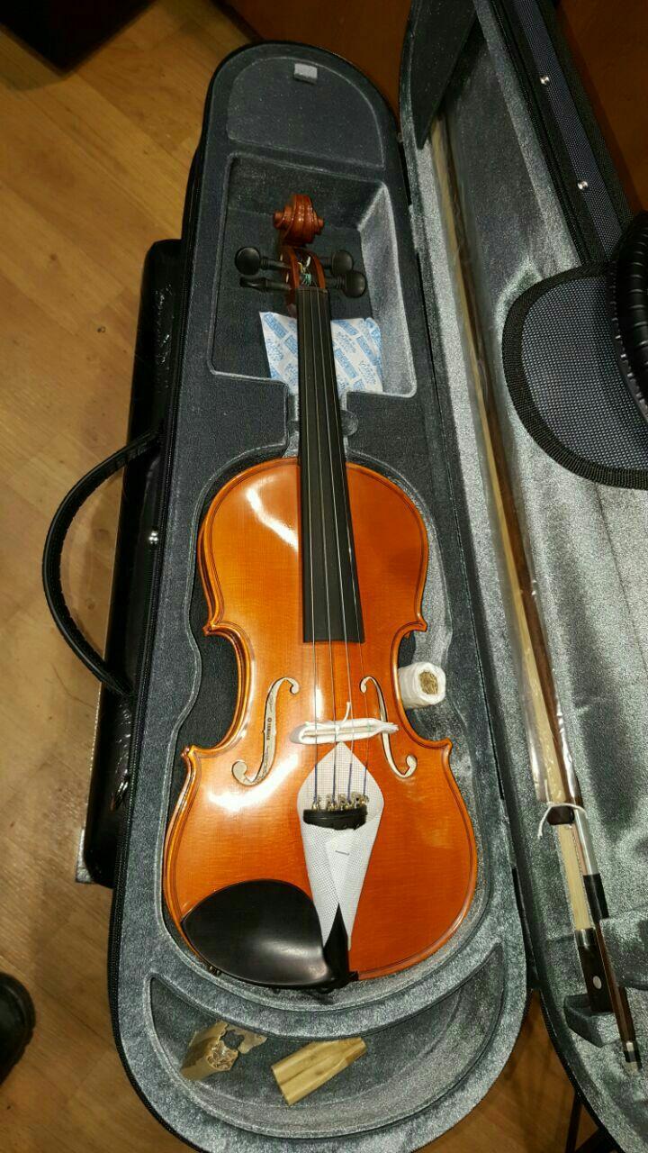 Violín professional Yamaha V5
