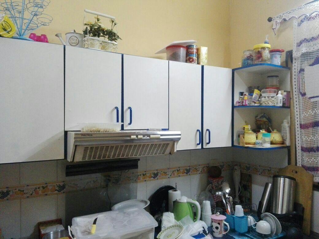 25 Bonito Muebles De Cocina En Paraguay Im Genes Muebles De  # Mecal Muebles Luque
