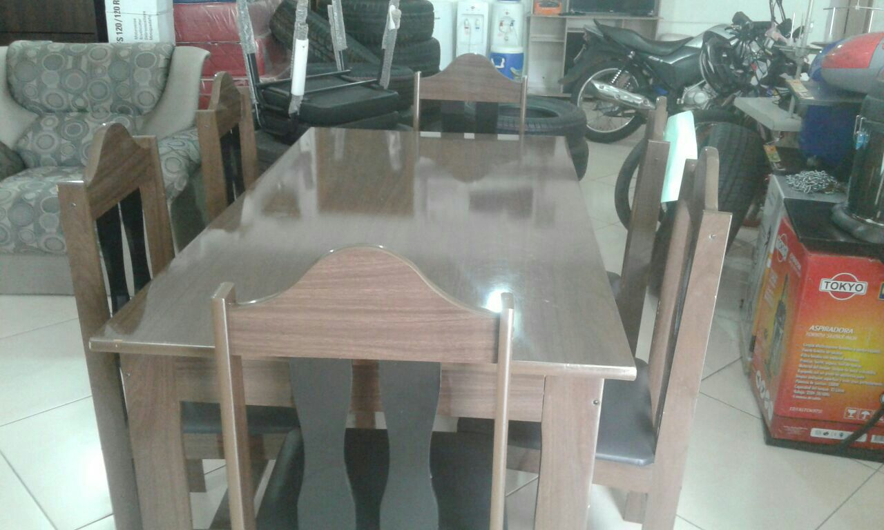 Mesa Sillas En Paraguay Resultados De B Squeda En Hendyla Com # Muebles Rusticos Caaguazu