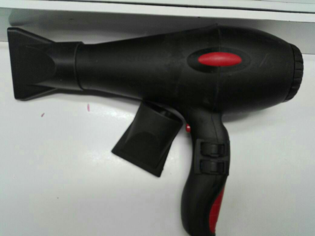 Secador parlux 3000 profesional