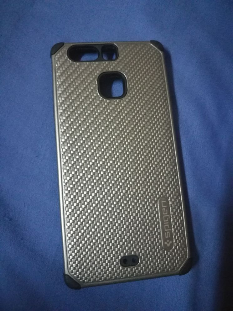 Protector P9