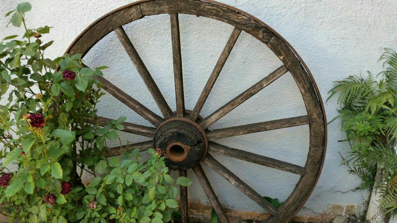 Jardines Y Exteriores En Paraguay Hendyla Com # Muebles Rusticos Caaguazu
