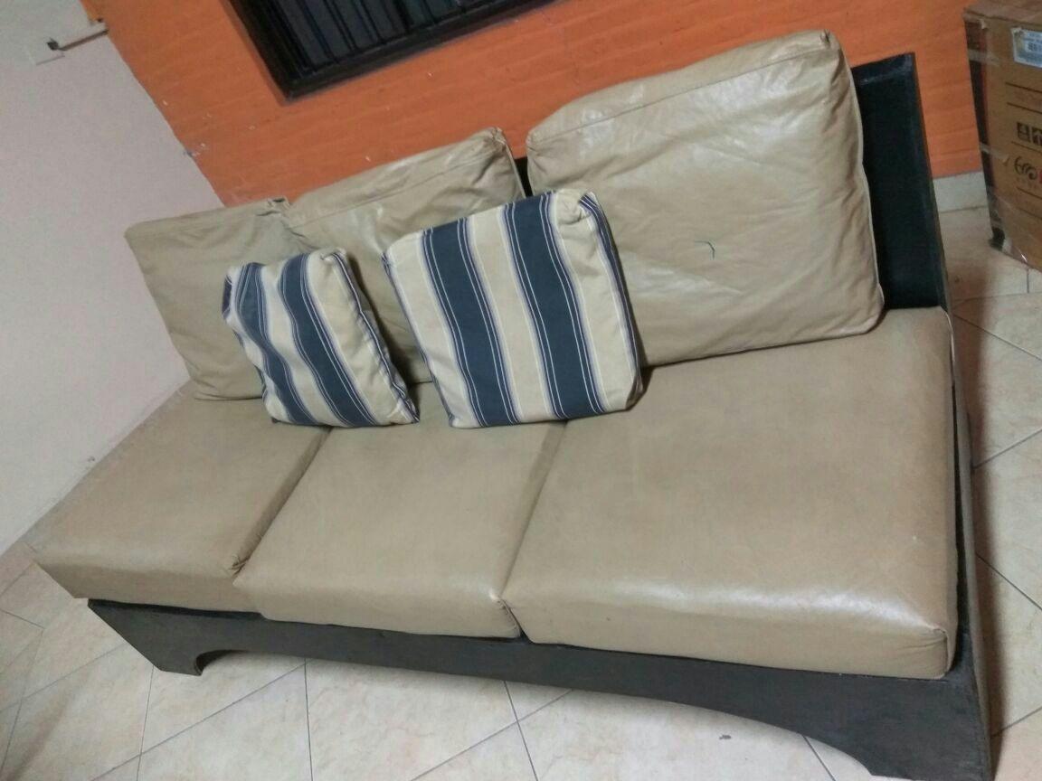 Living Y Comedor En Paraguay Hendyla Com # Muebles Rusticos Caaguazu