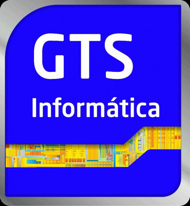 Servicio técnico de Informática