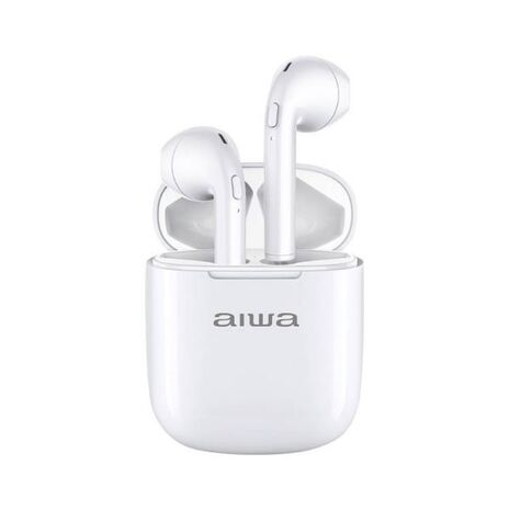 Auricular Aiwa AWTWSD1 - 0