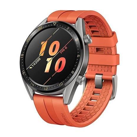 Reloj smart watch huawei gt ac - 0