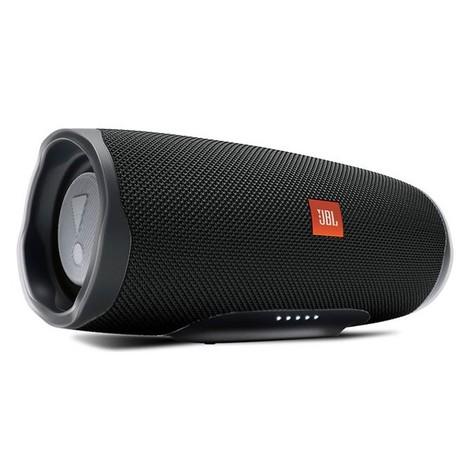 Speaker Jbl Charge 4 Bt Negro - 4