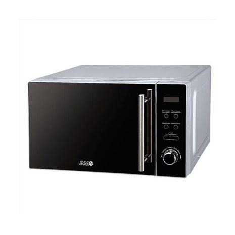 Microondas Jam 20 Lts Mod Ag720 - 0